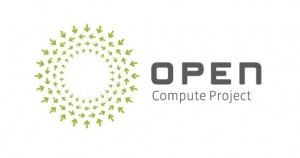 Open_Computing_Project