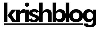 Krishblog