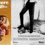 Women-Day-Now-60s-70s-80s